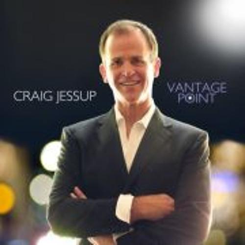 Craig Jessup's avatar