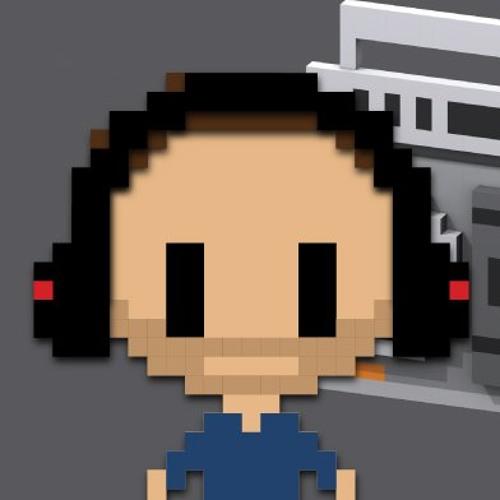 jonmanuel's avatar