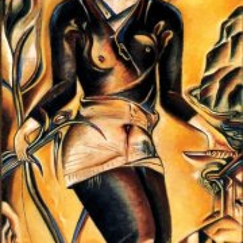 CajsaLena's avatar