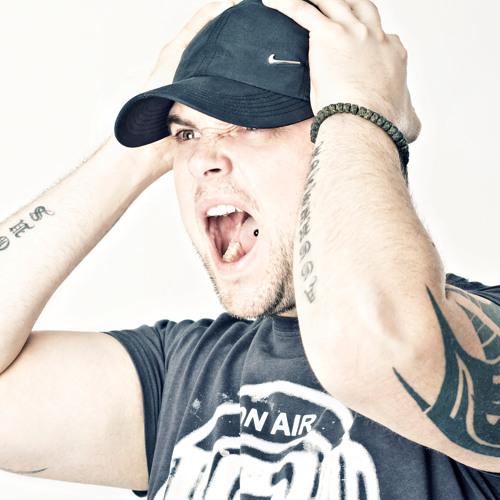 djally@me.com's avatar
