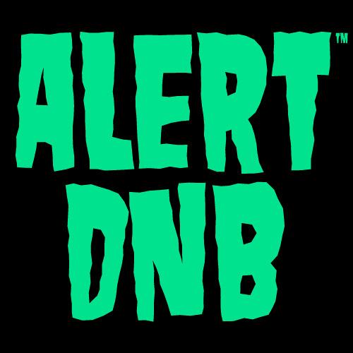 Alert (DnB older)'s avatar