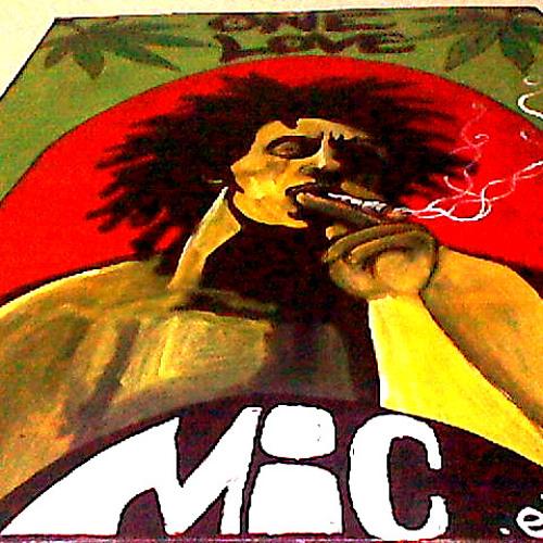 MiC_E.N.T Collaborators's avatar