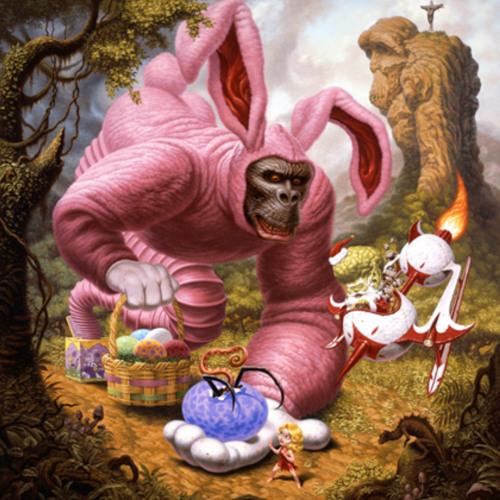 zauberfraid's avatar