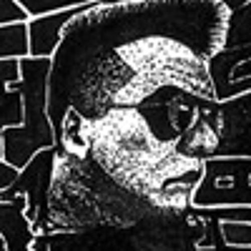 batchas's avatar