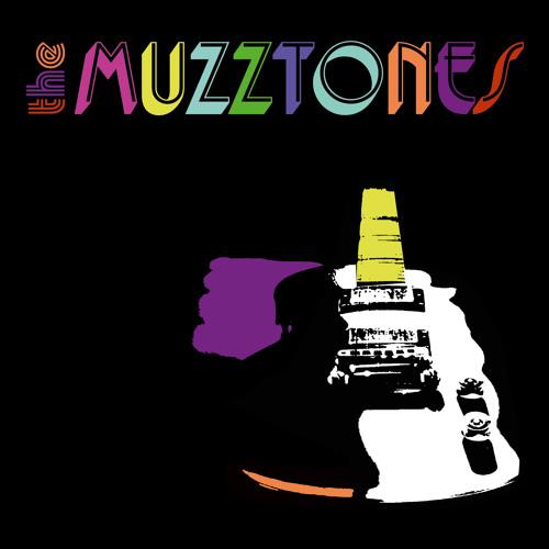 The Muzztones's avatar