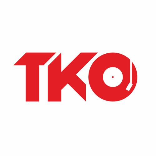"""""""TKO""""'s avatar"""