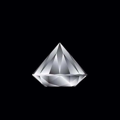 deablero's avatar