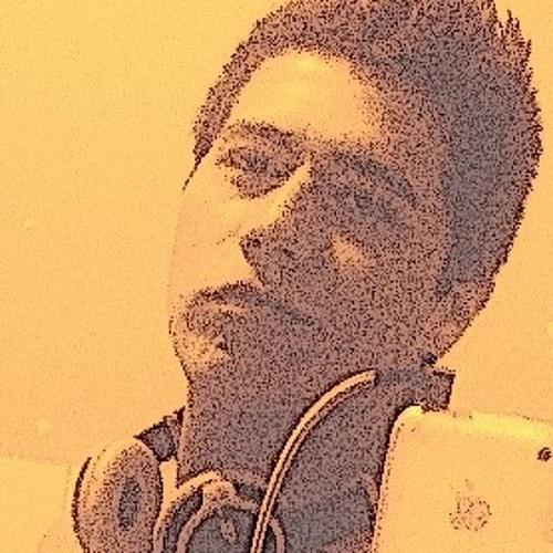 juuLyyO's avatar
