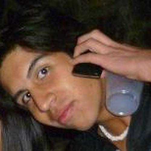 Chema Carvajal's avatar