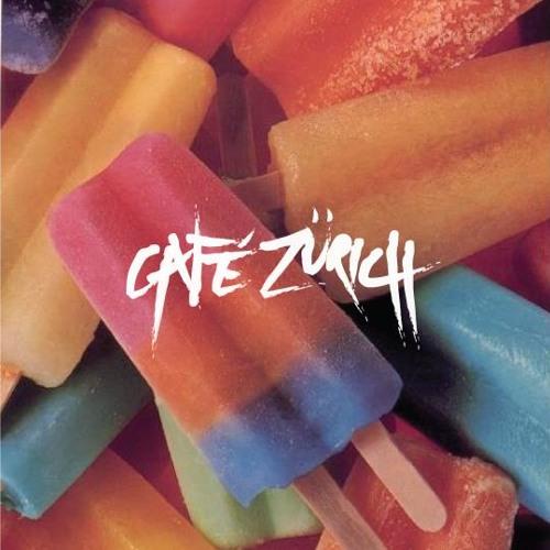 Café Zurich's avatar
