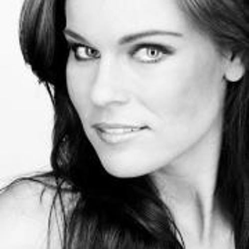 Marleen Vonk's avatar