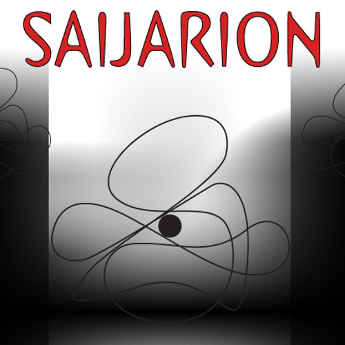 Saijarion's avatar