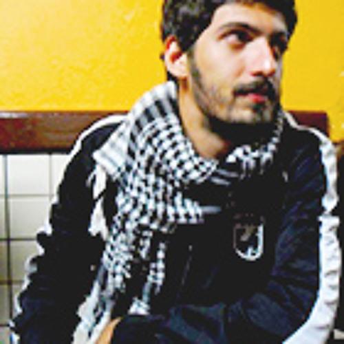 Renan Reis's avatar
