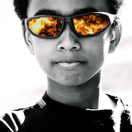 Garth Blader's avatar