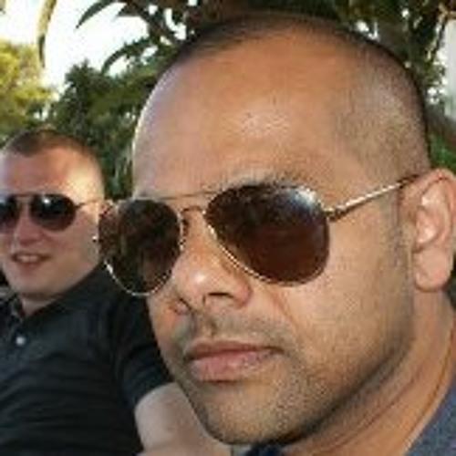 Randhir Senapala's avatar