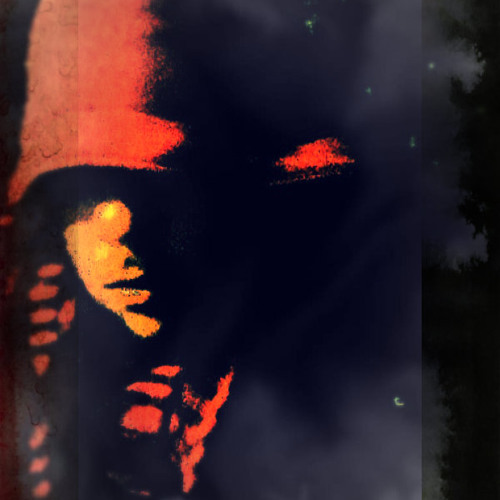 ₣ØKⱢỊИ's avatar