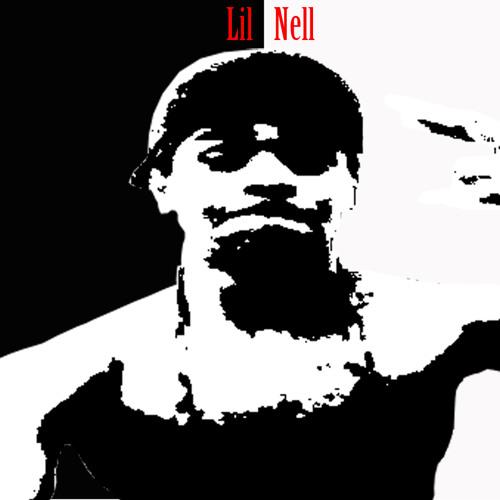 Nell's avatar