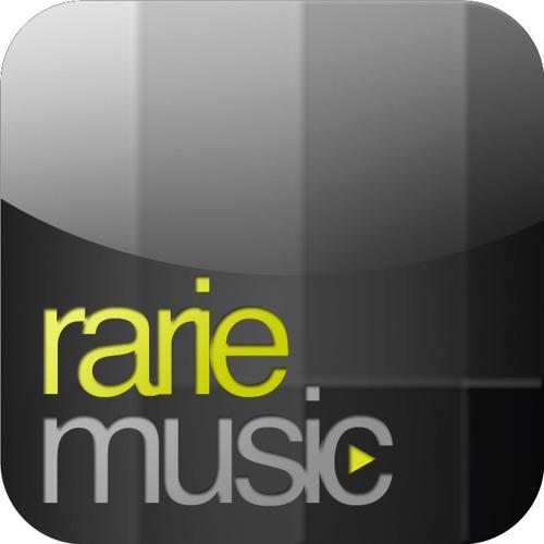 rarie music's avatar