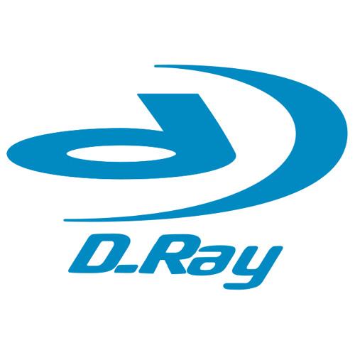 D_Ray's avatar