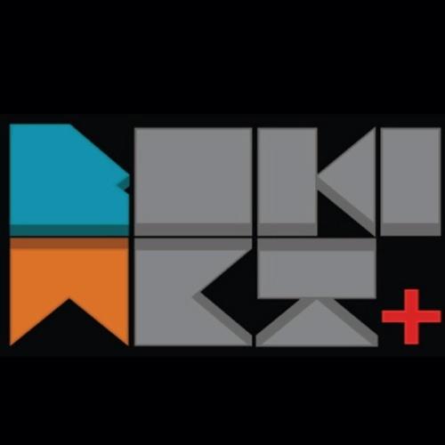 Boki+Met's avatar