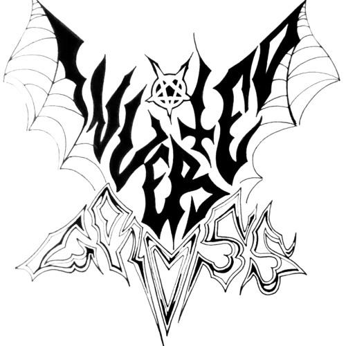 InvertedCross's avatar