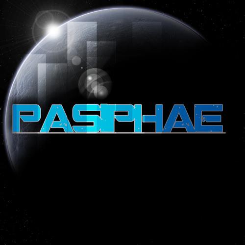Pasiphae's avatar