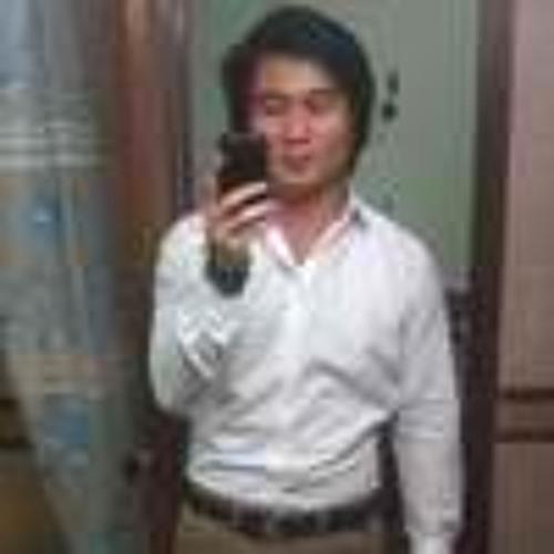 Inong's avatar