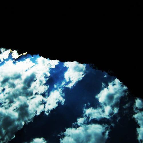 Cotton Skies's avatar