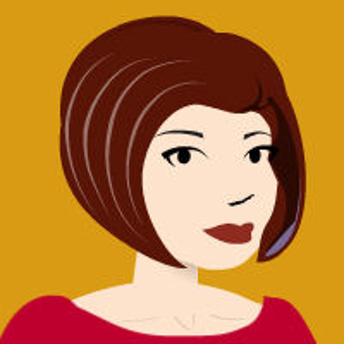 Margo Scavone's avatar