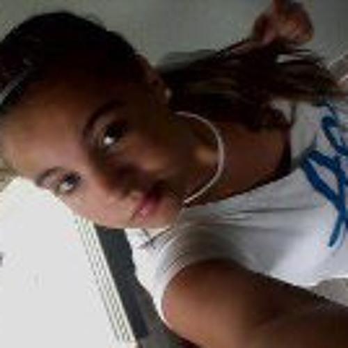 Brianna Gerringer's avatar