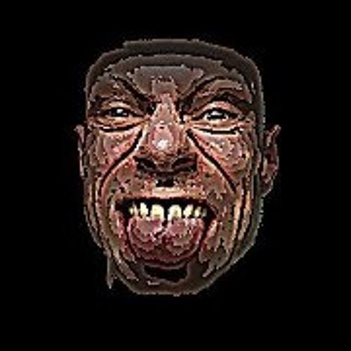 Pascal Langevin's avatar