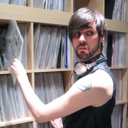 Dave Dirk's avatar