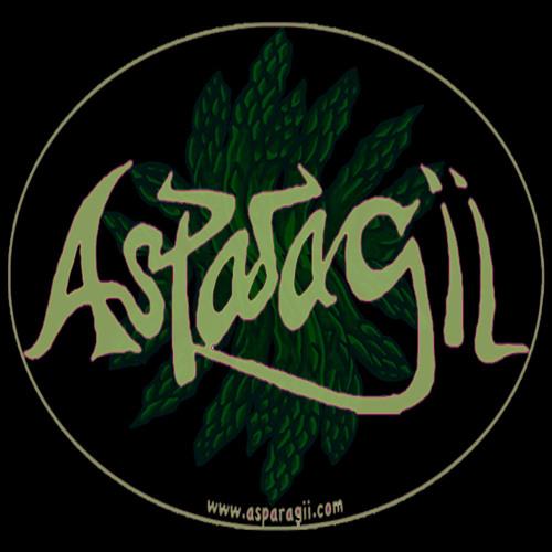 Asparagii's avatar