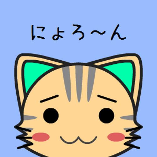 CornelliWorks's avatar