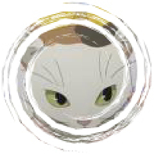 Fumi(`・ω・)っ♪♪♪'s avatar