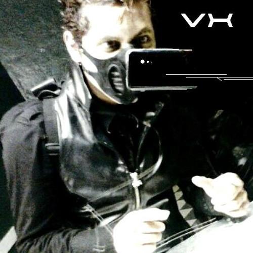 [ VX ]'s avatar
