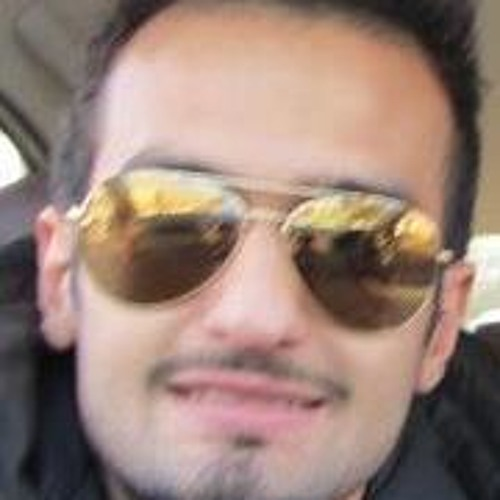 babak2100's avatar
