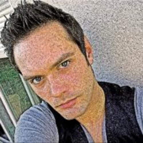 SvenSa's avatar