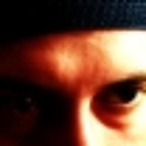 djan ambient's avatar