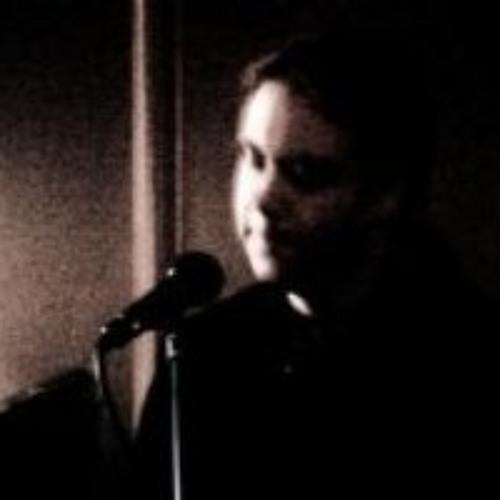 phil frite's avatar