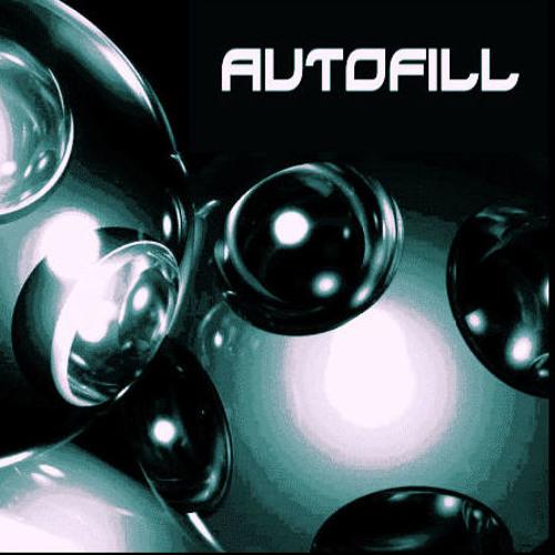 Autofill's avatar