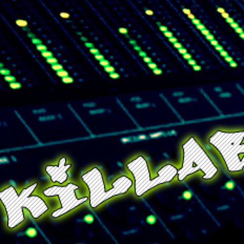 KillaBeatZ's avatar