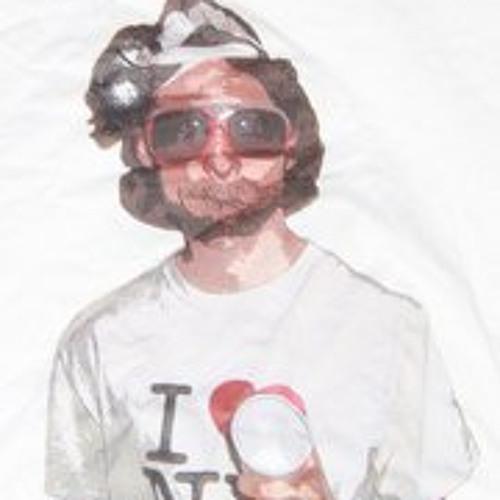 philemmerich's avatar