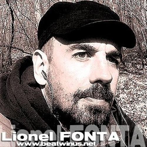 Lionel Fonta's avatar