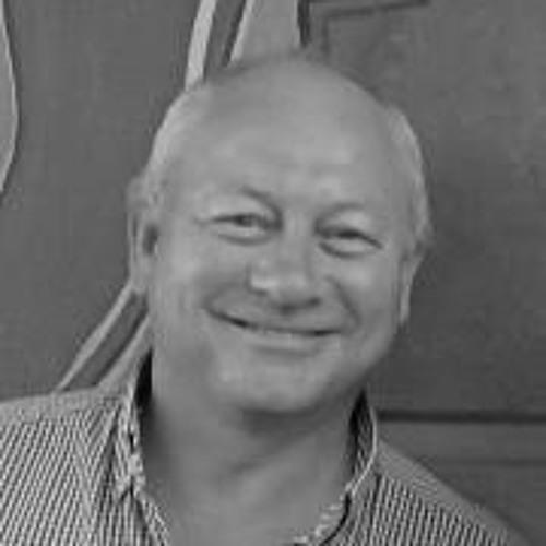 Ian Wetherill's avatar