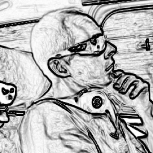 Dean Hockridge's avatar