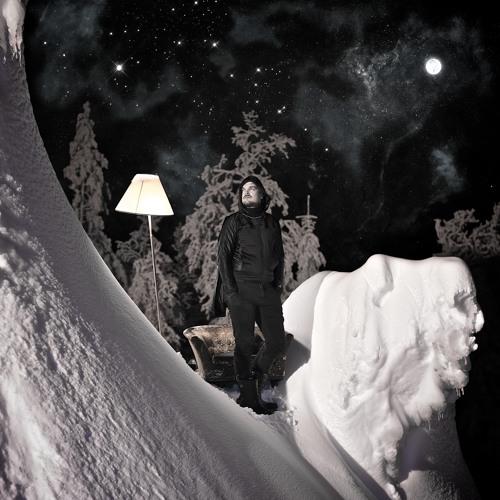 Morten Q - Personal Piano's avatar