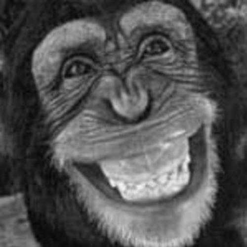 herr affe's avatar