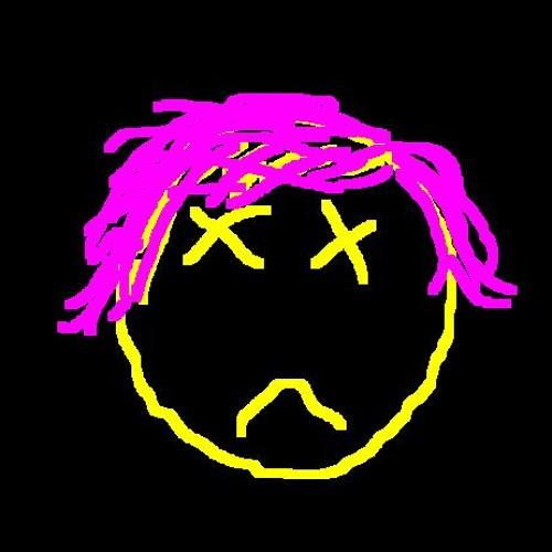Amateur Pornstars's avatar