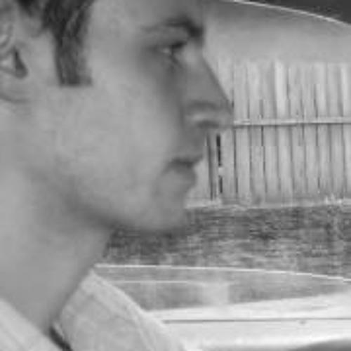 Felipe Alberti's avatar